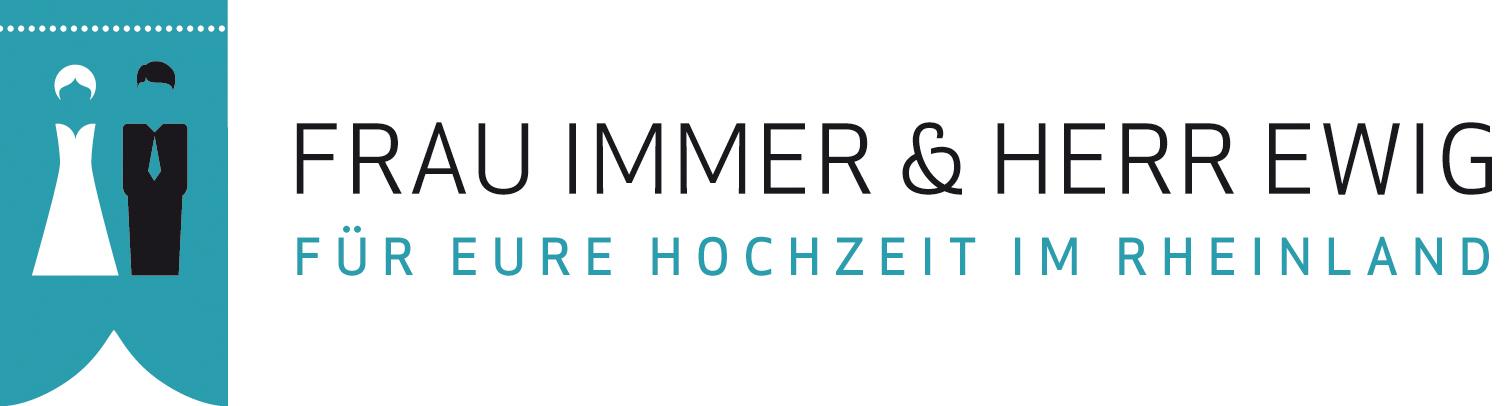 logo_frauimmer-herrewig_300dpi_rgb