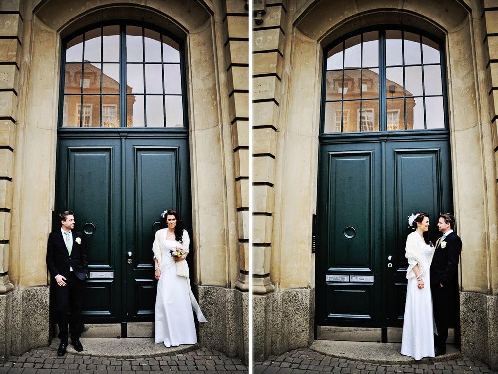 Miriam&Robert_08 (2)