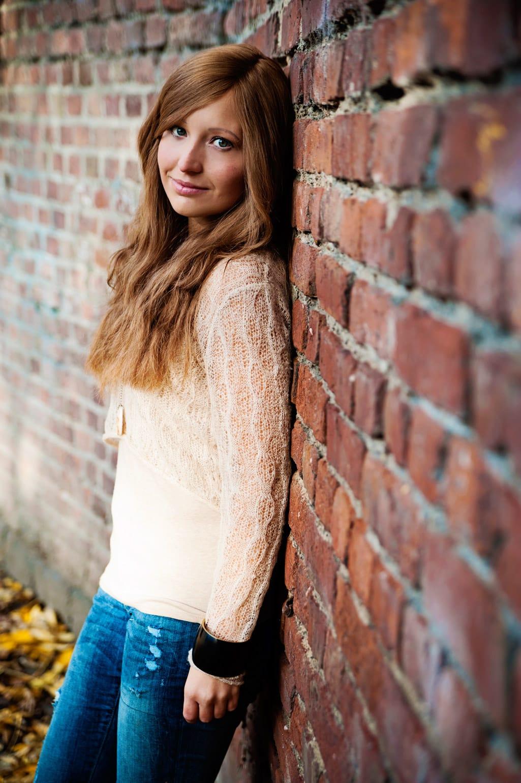 Ines Herbstshooting_03