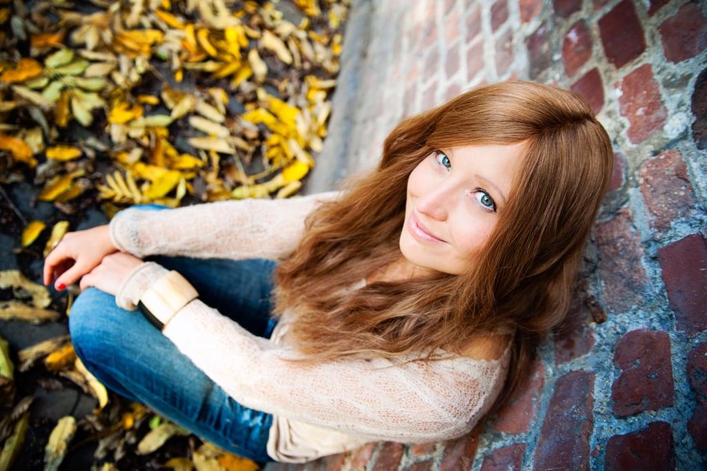 Ines Herbstshooting_04