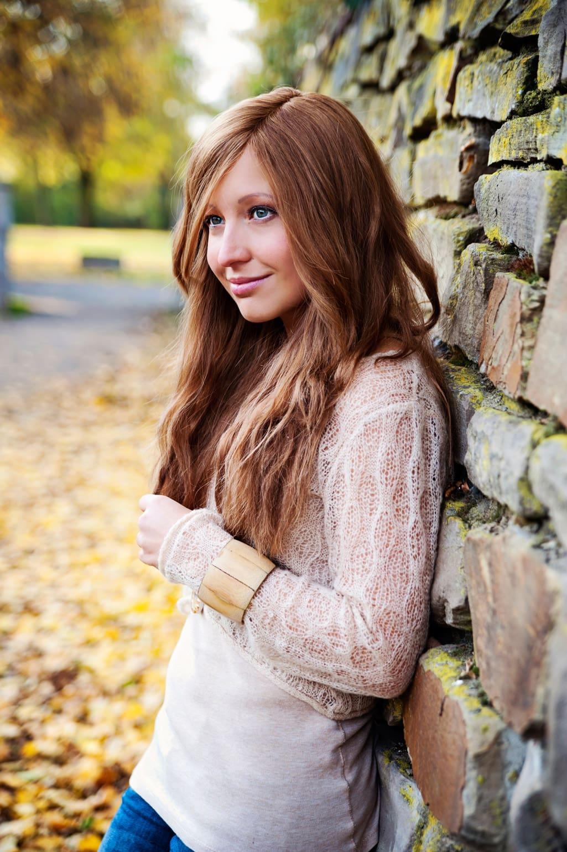 Ines Herbstshooting_05