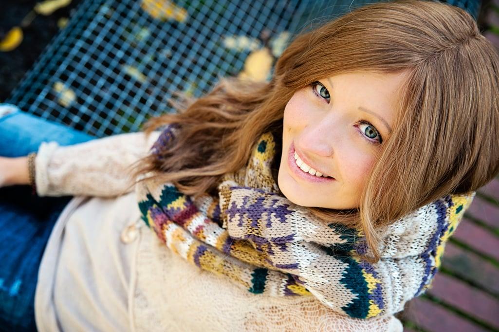 Ines Herbstshooting_06