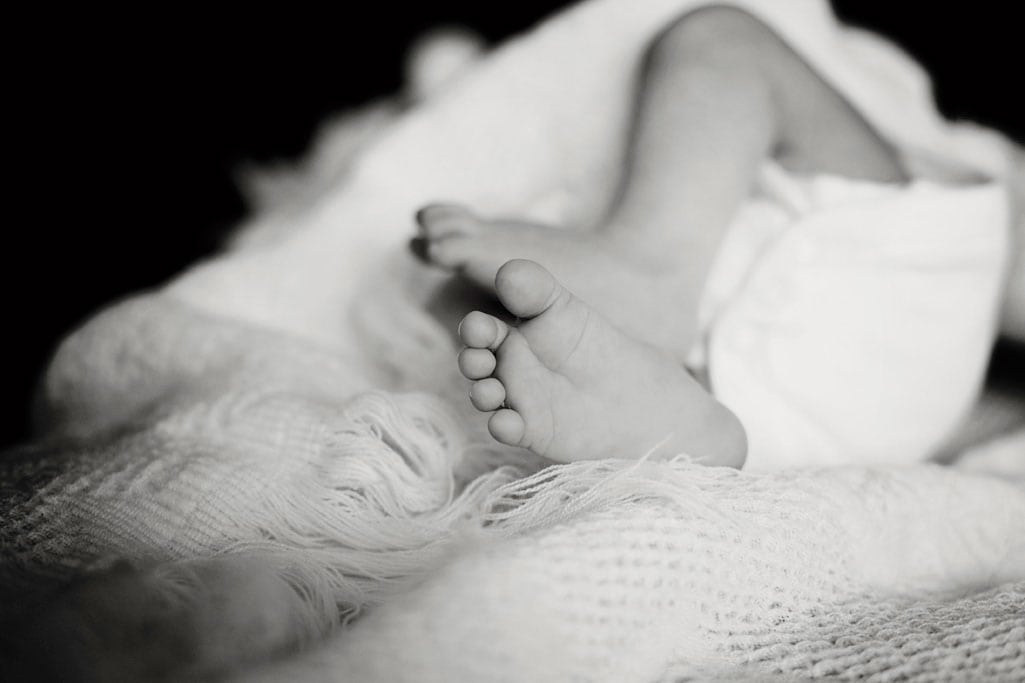 Babyfotos Nils_08