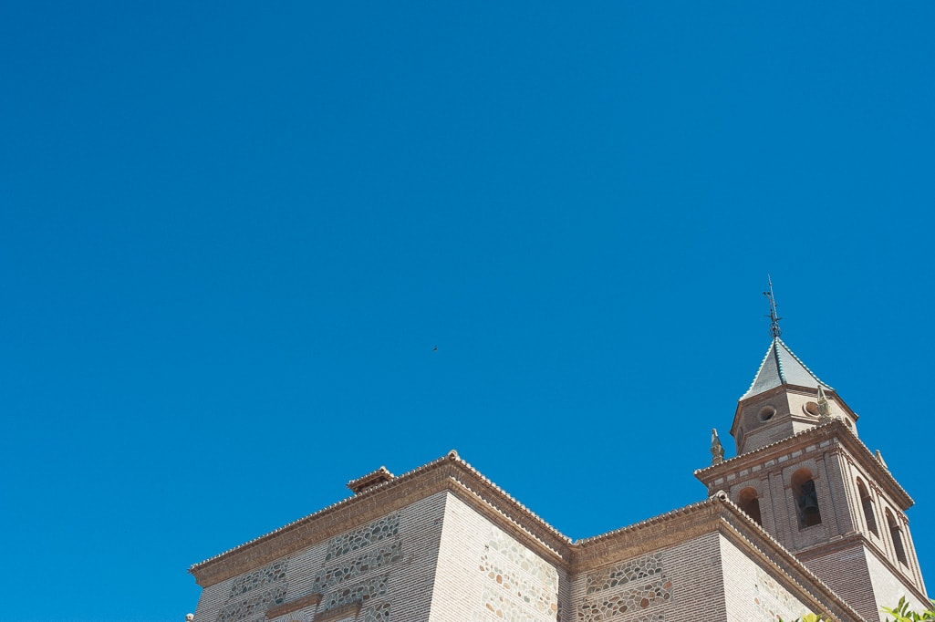 Andalusien2014_17