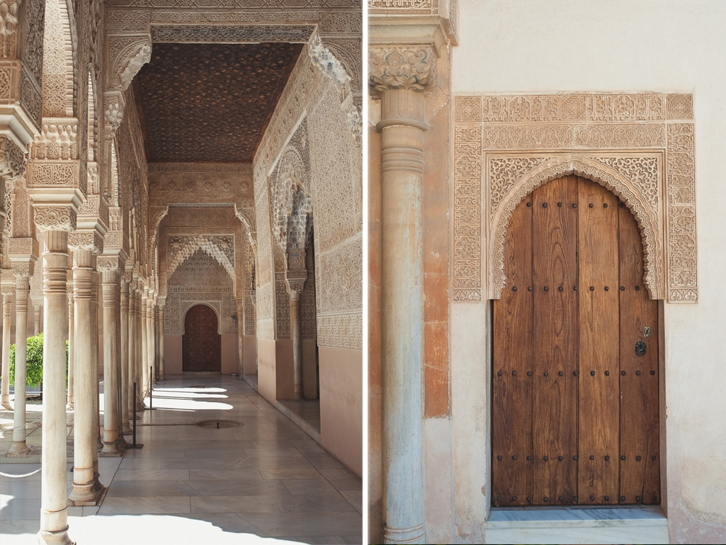 Andalusien2014_21 (2)