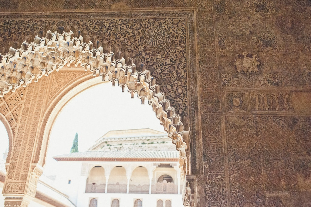 Andalusien2014_22