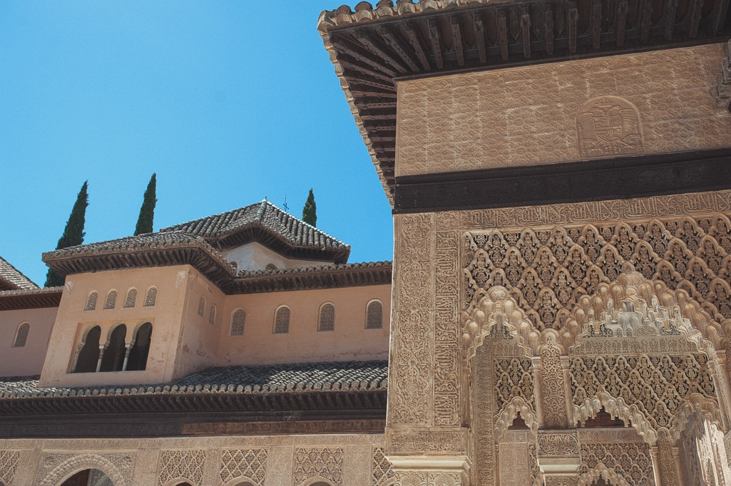 Andalusien2014_24