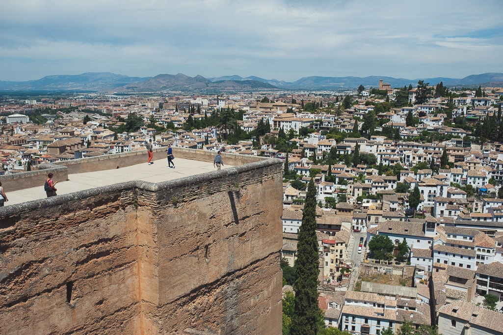 Andalusien2014_30