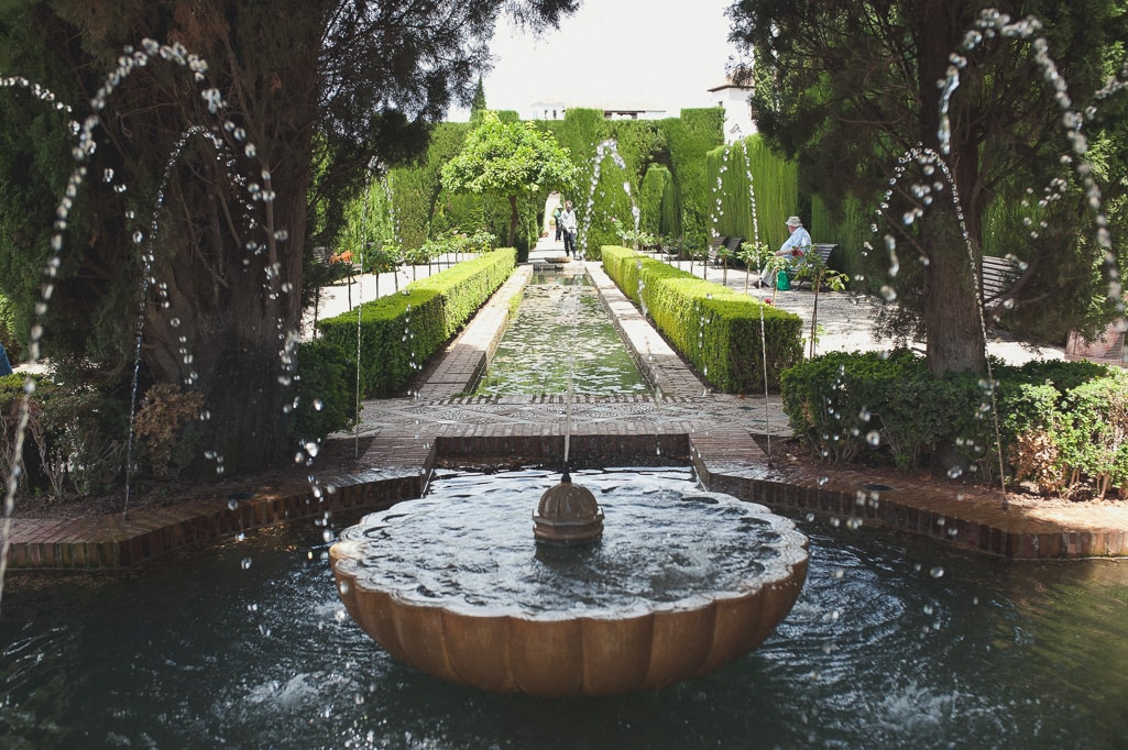 Andalusien2014_31