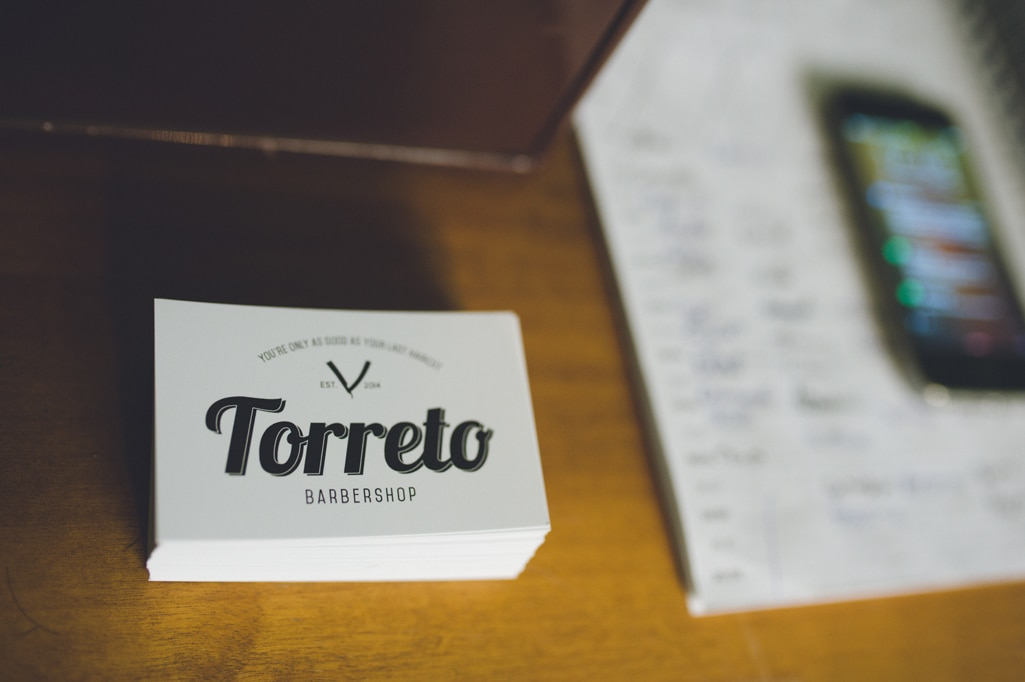Torretto_01.1