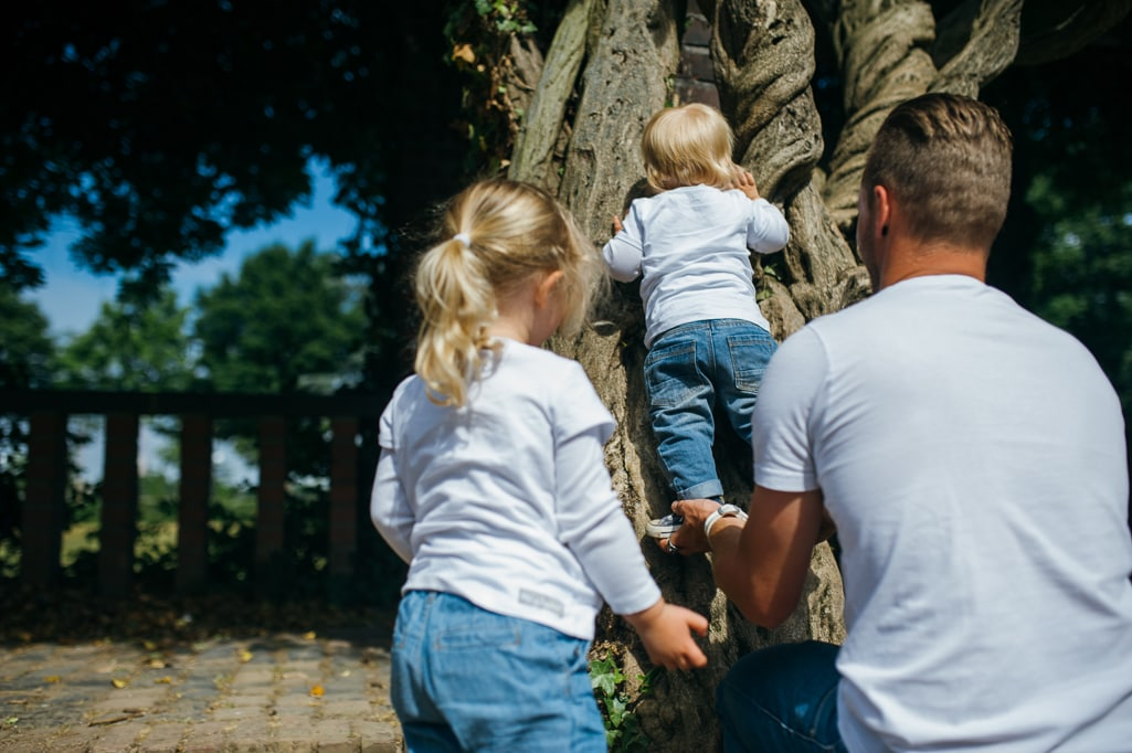 Outdoor Familien Shooting Köln_12