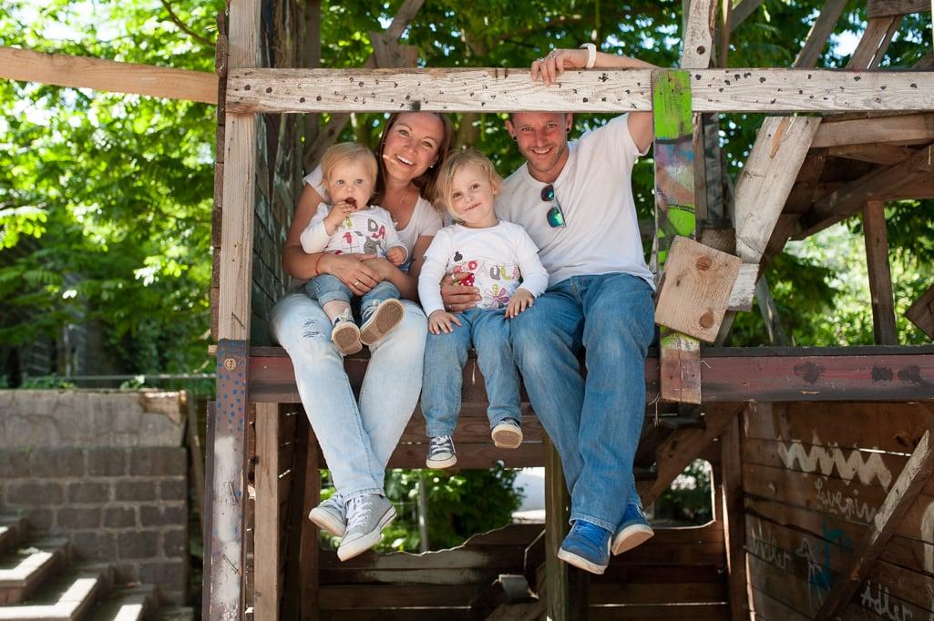 Outdoor Familien Shooting Köln_33