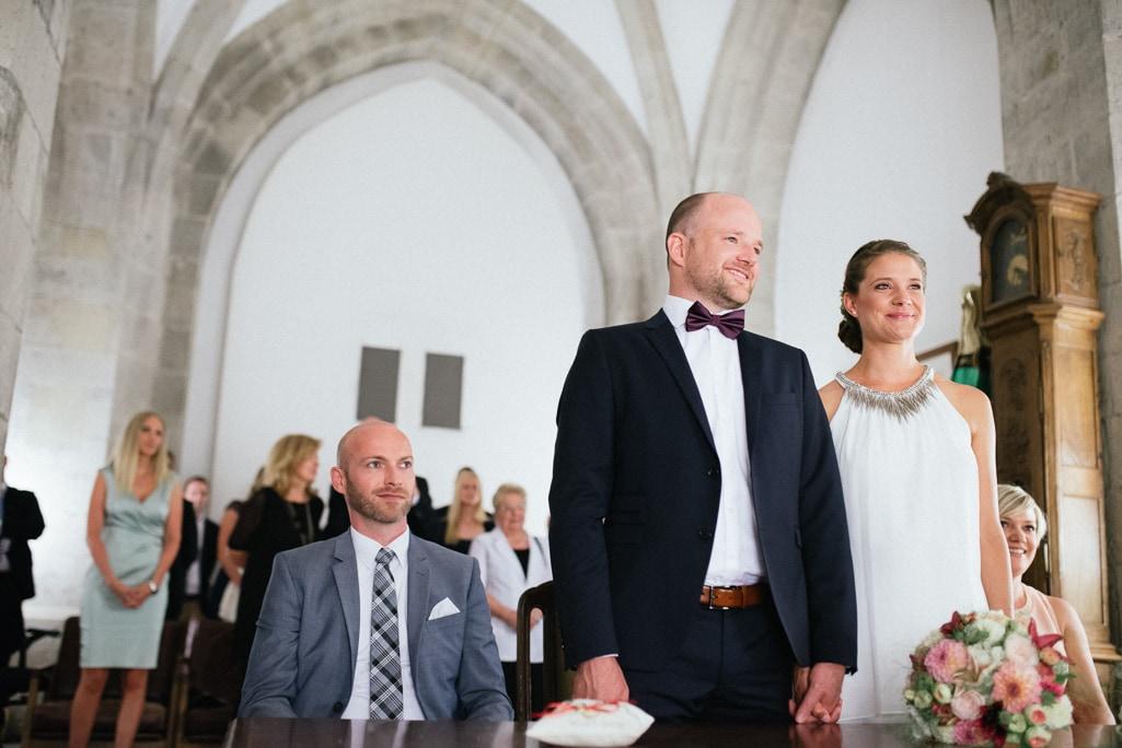 Vera Prinz_Hochzeit Kölner Rathaus Dom Aline & Alex_04