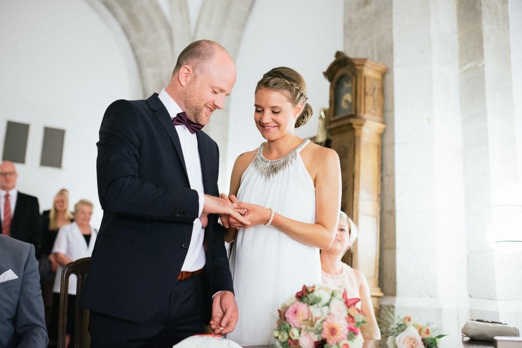 Vera Prinz_Hochzeit Kölner Rathaus Dom Aline & Alex_05