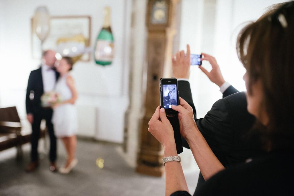 Vera Prinz_Hochzeit Kölner Rathaus Dom Aline & Alex_12