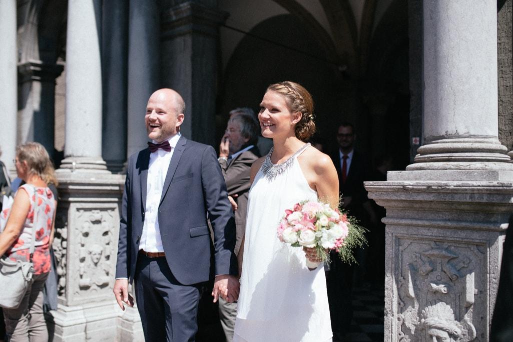 Vera Prinz_Hochzeit Kölner Rathaus Dom Aline & Alex_13