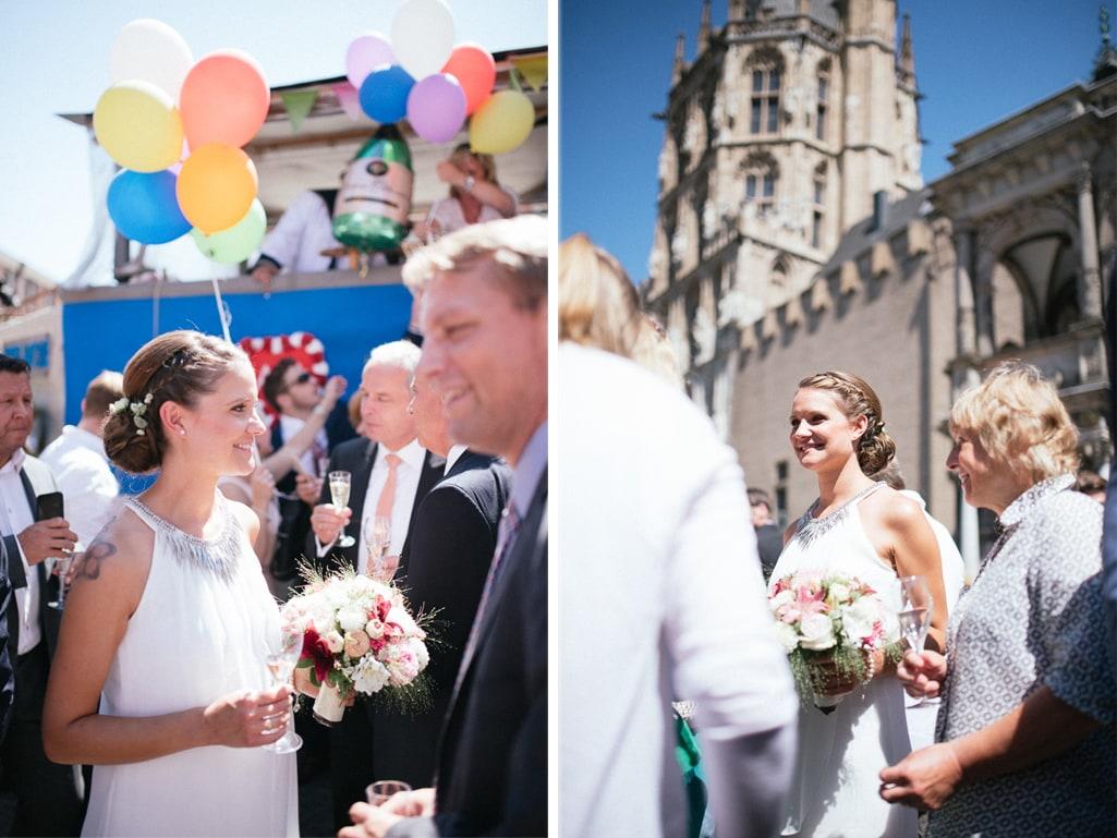 Vera Prinz_Hochzeit Kölner Rathaus Dom Aline & Alex_17