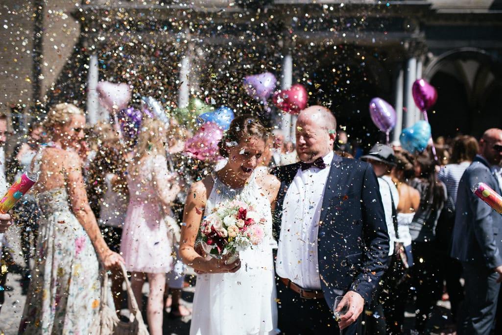 Vera Prinz_Hochzeit Kölner Rathaus Dom Aline & Alex_18