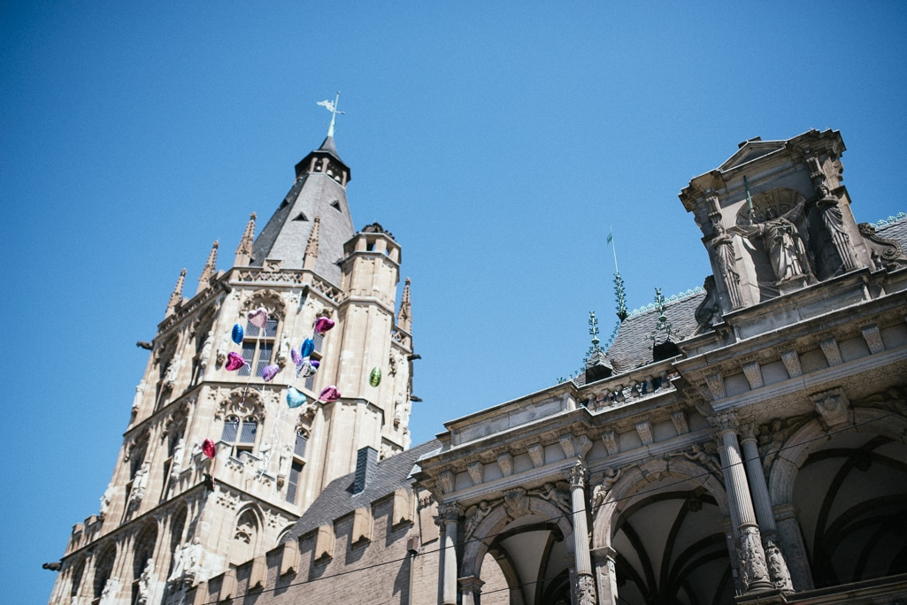 Vera Prinz_Hochzeit Kölner Rathaus Dom Aline & Alex_19