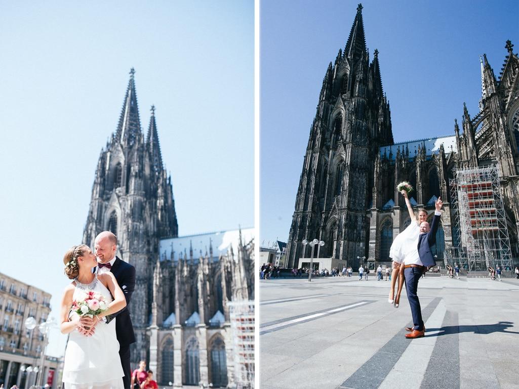 Vera Prinz_Hochzeit Kölner Rathaus Dom Aline & Alex_21