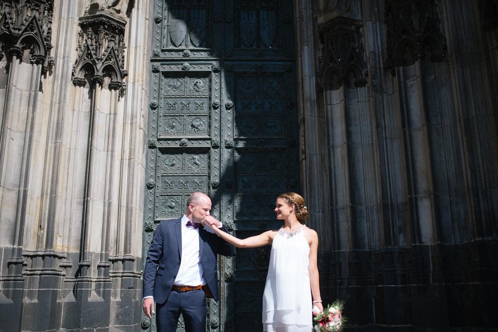 Vera Prinz_Hochzeit Kölner Rathaus Dom Aline & Alex_22