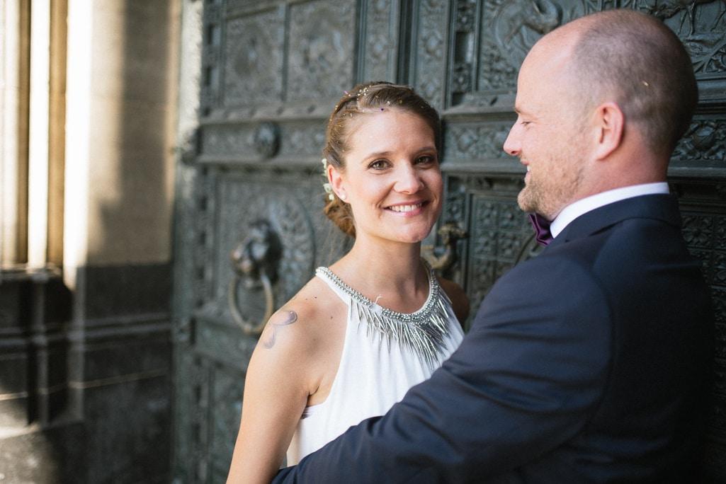 Vera Prinz_Hochzeit Kölner Rathaus Dom Aline & Alex_24