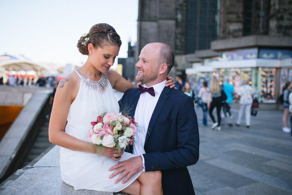 Vera Prinz_Hochzeit Kölner Rathaus Dom Aline & Alex_26