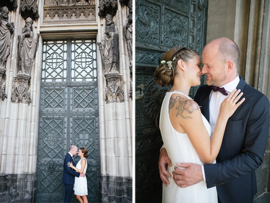 Vera Prinz_Hochzeit Kölner Rathaus Dom Aline & Alex_29