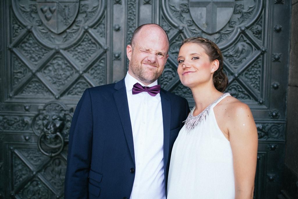 Vera Prinz_Hochzeit Kölner Rathaus Dom Aline & Alex_30
