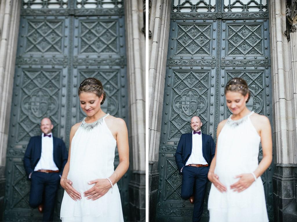 Vera Prinz_Hochzeit Kölner Rathaus Dom Aline & Alex_31