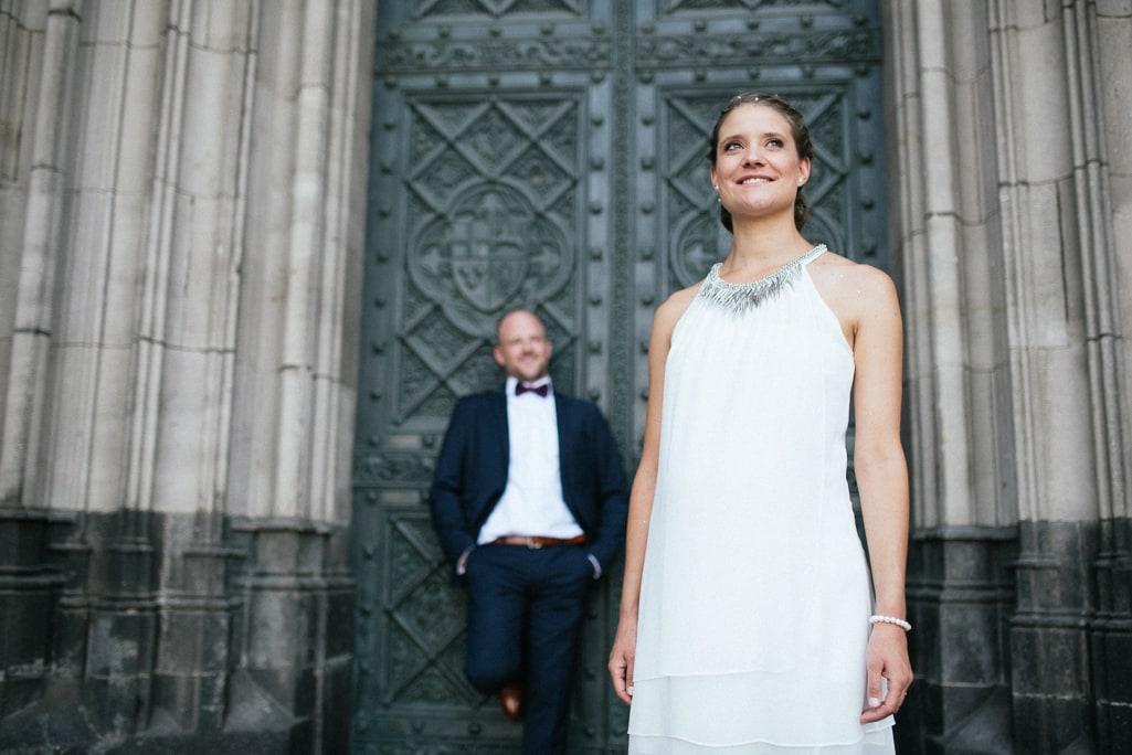 Vera Prinz_Hochzeit Kölner Rathaus Dom Aline & Alex_32