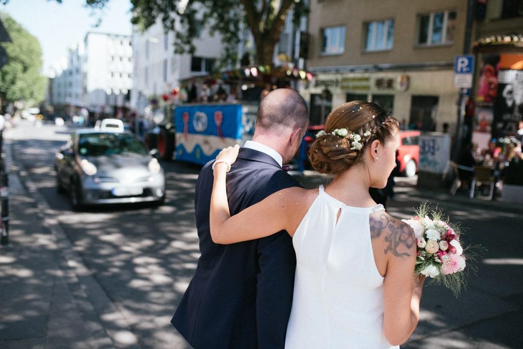 Vera Prinz_Hochzeit Kölner Rathaus Dom Aline & Alex_34