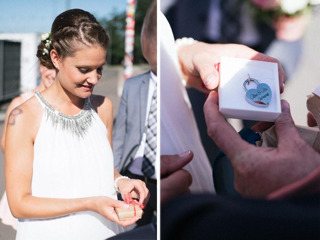 Vera Prinz_Hochzeit Kölner Rathaus Dom Aline & Alex_39