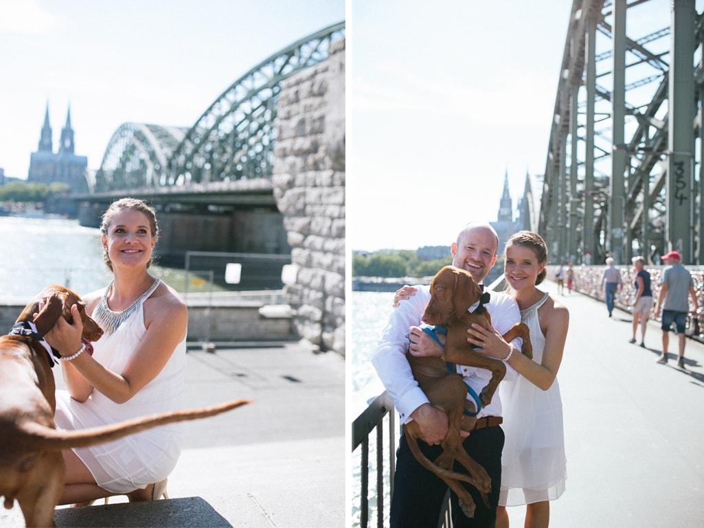 Vera Prinz_Hochzeit Kölner Rathaus Dom Aline & Alex_44