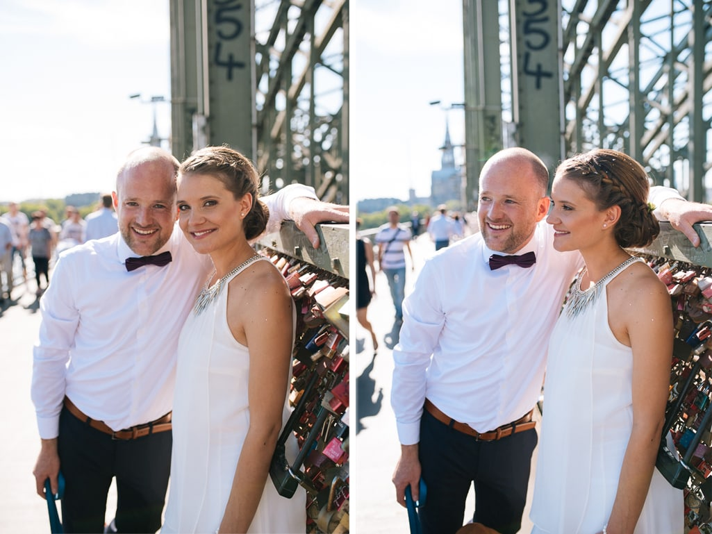 Vera Prinz_Hochzeit Kölner Rathaus Dom Aline & Alex_47