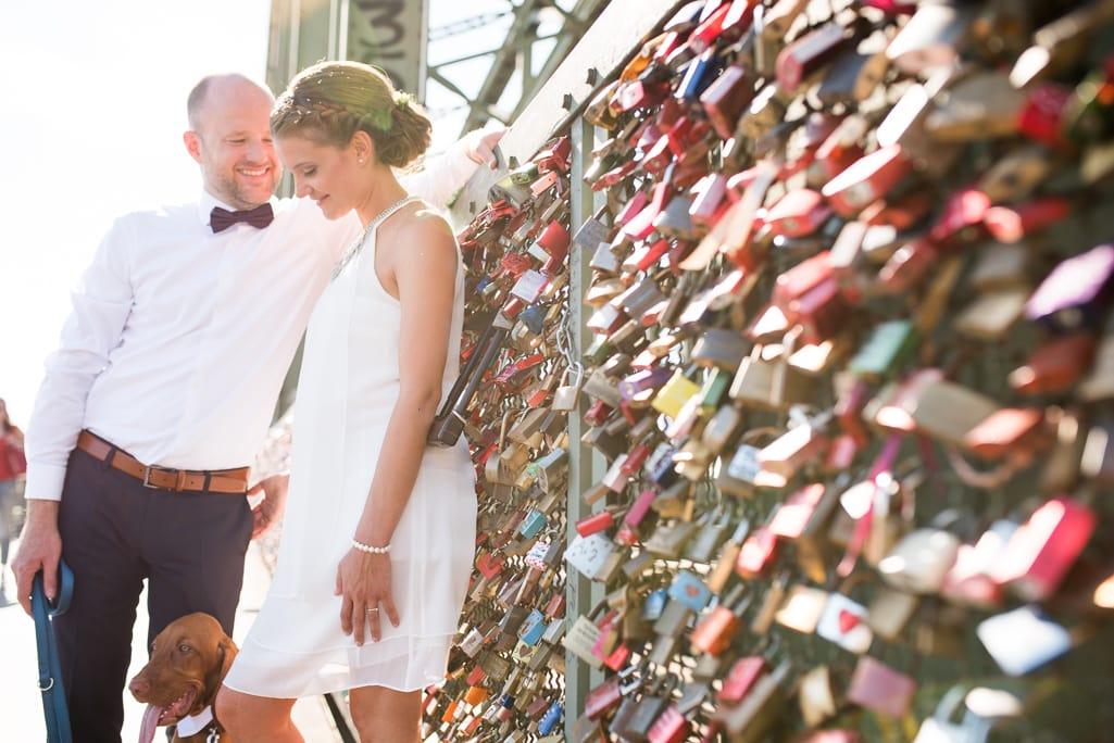 Vera Prinz_Hochzeit Kölner Rathaus Dom Aline & Alex_49