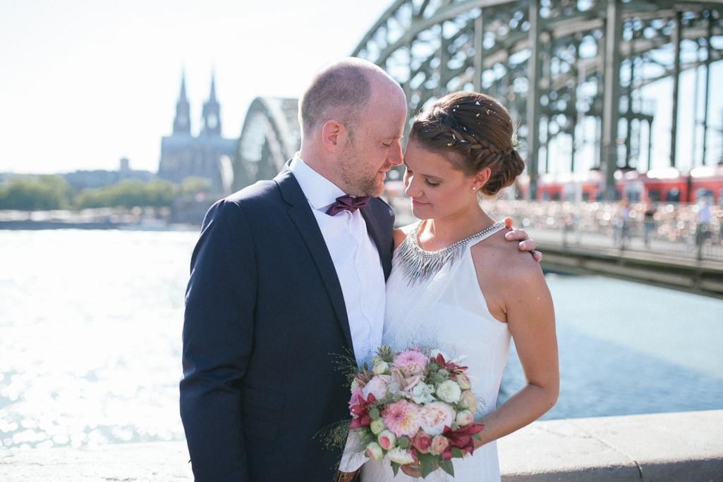Vera Prinz_Hochzeit Kölner Rathaus Dom Aline & Alex_51