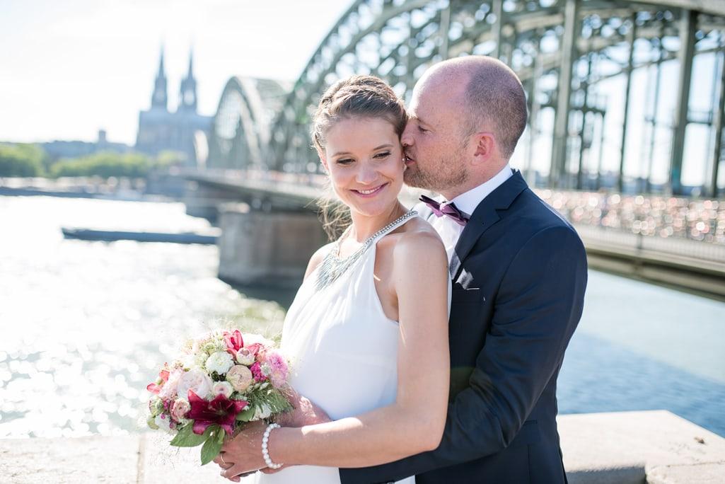 Vera Prinz_Hochzeit Kölner Rathaus Dom Aline & Alex_52