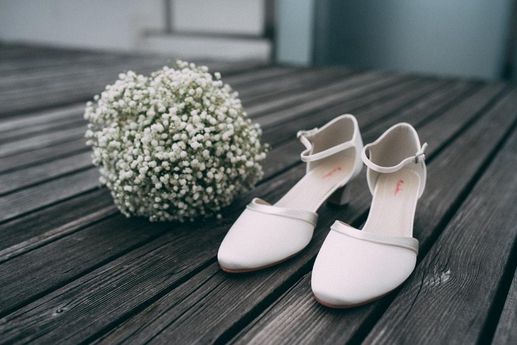 Vera Prinz_Hochzeit Tegernsee_Anki&Claude_013