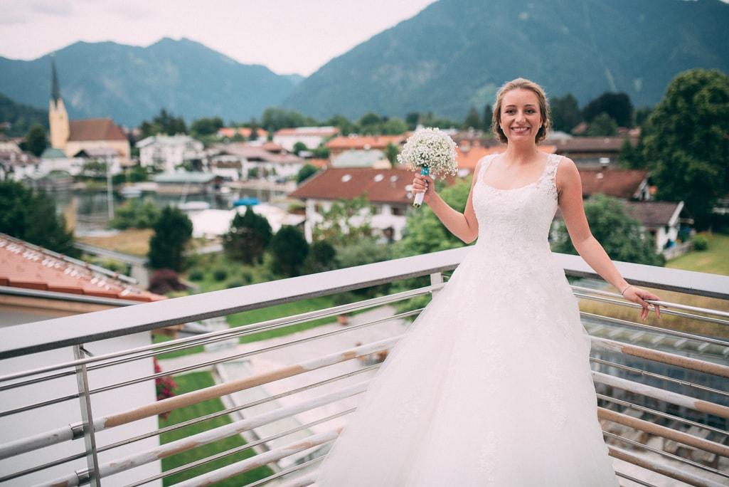 Vera Prinz_Hochzeit Tegernsee_Anki&Claude_025