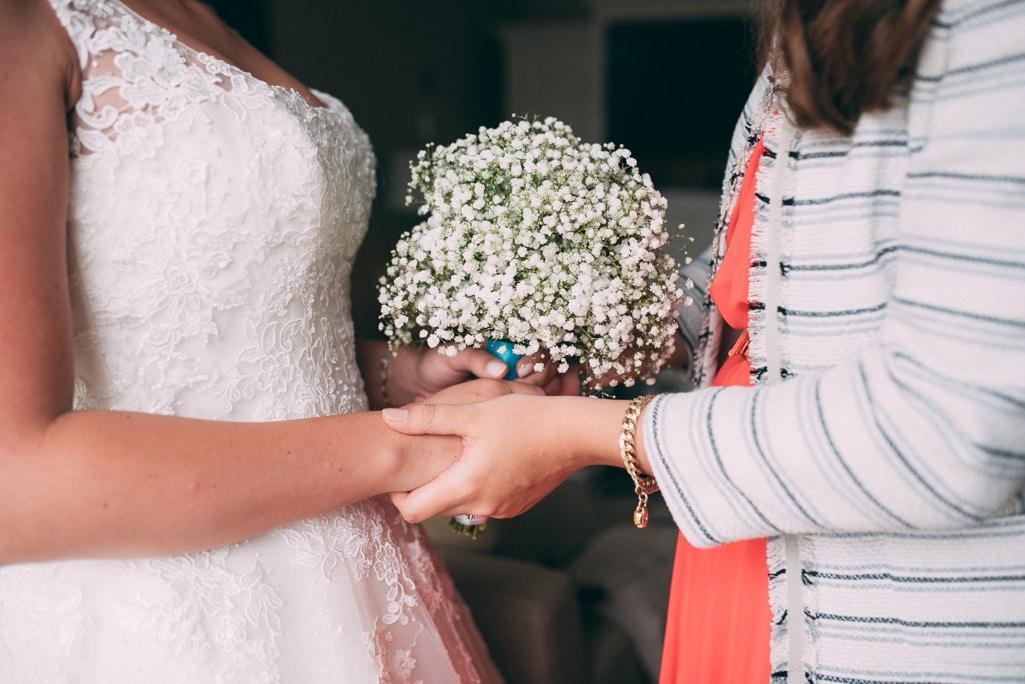 Vera Prinz_Hochzeit Tegernsee_Anki&Claude_029