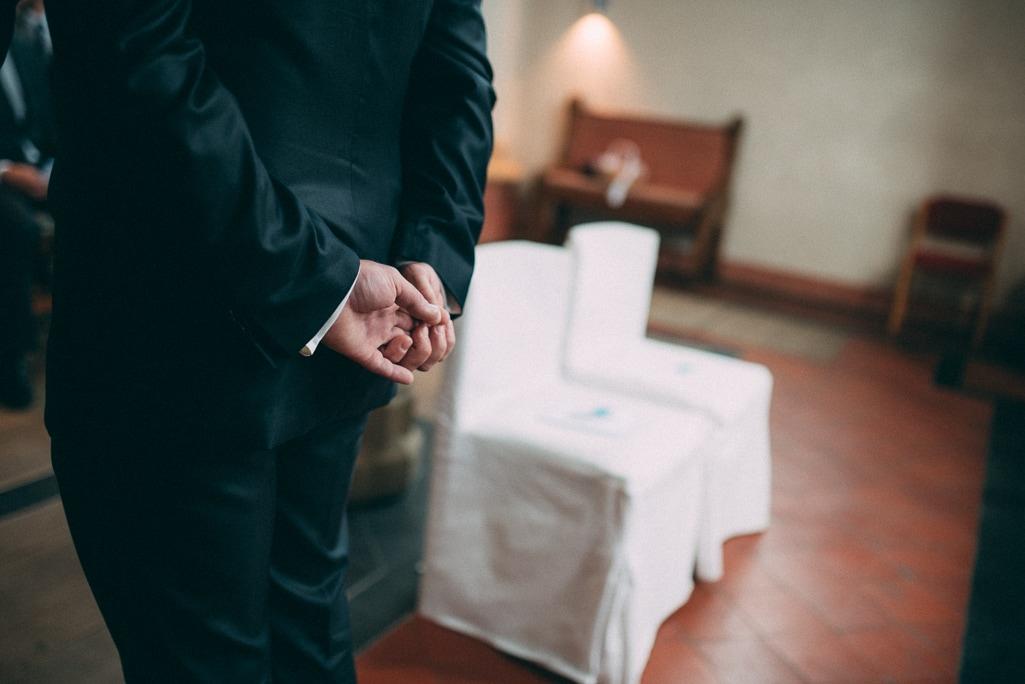 Vera Prinz_Hochzeit Tegernsee_Anki&Claude_032