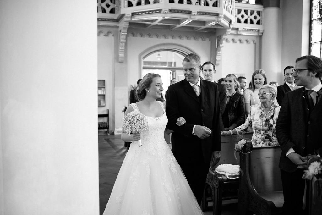Vera Prinz_Hochzeit Tegernsee_Anki&Claude_033