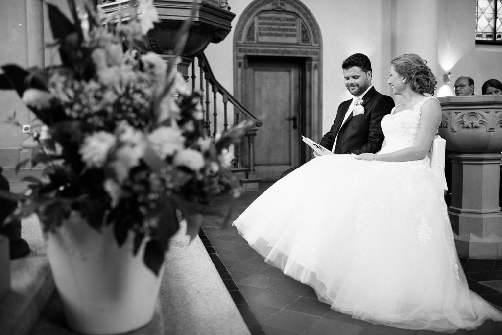 Vera Prinz_Hochzeit Tegernsee_Anki&Claude_038