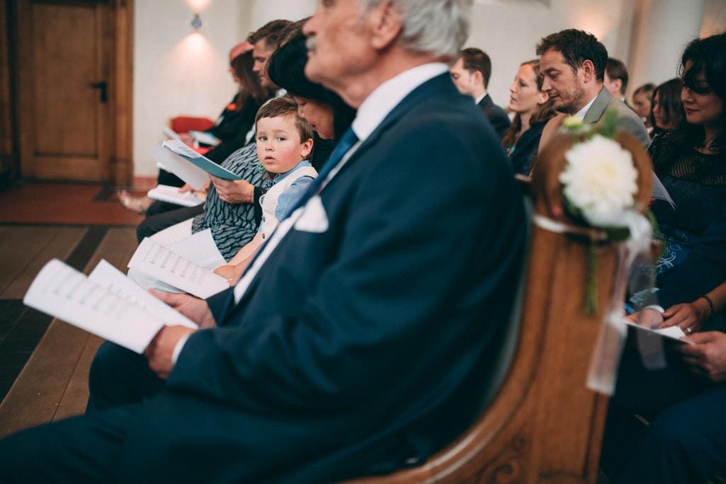 Vera Prinz_Hochzeit Tegernsee_Anki&Claude_042