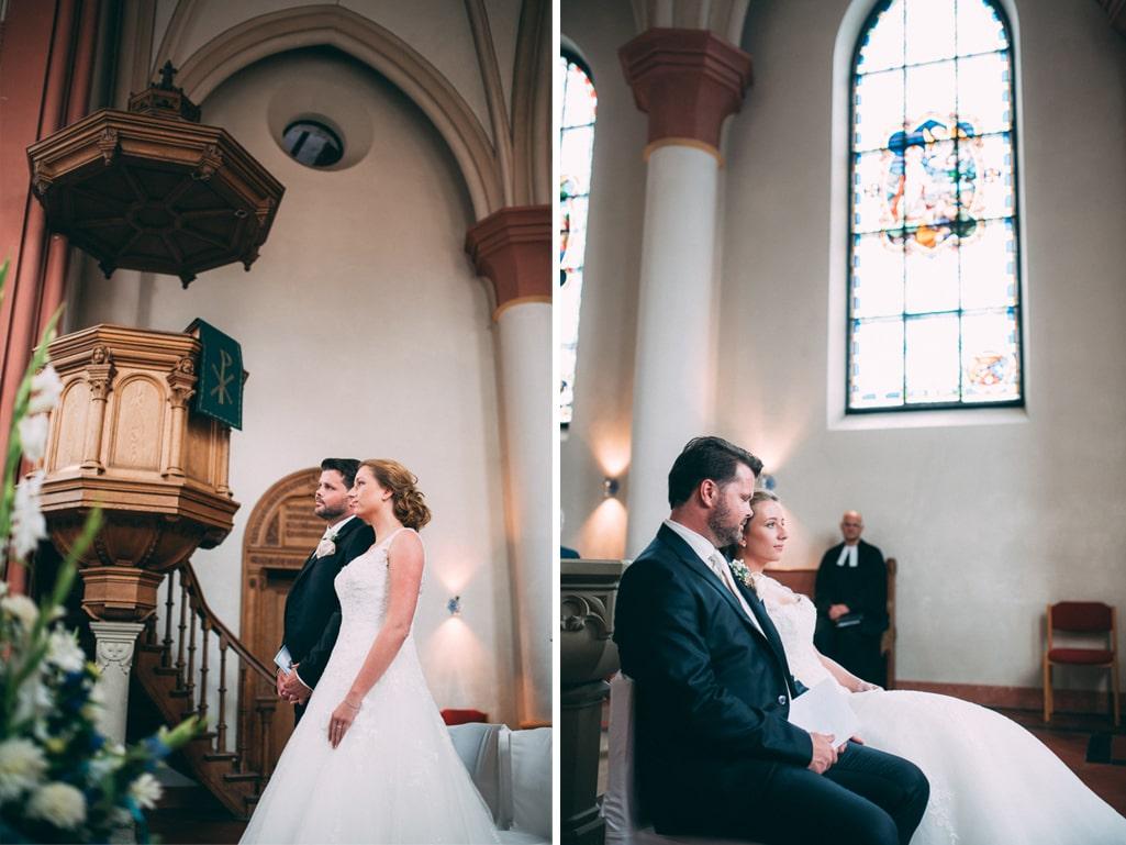 Vera Prinz_Hochzeit Tegernsee_Anki&Claude_044