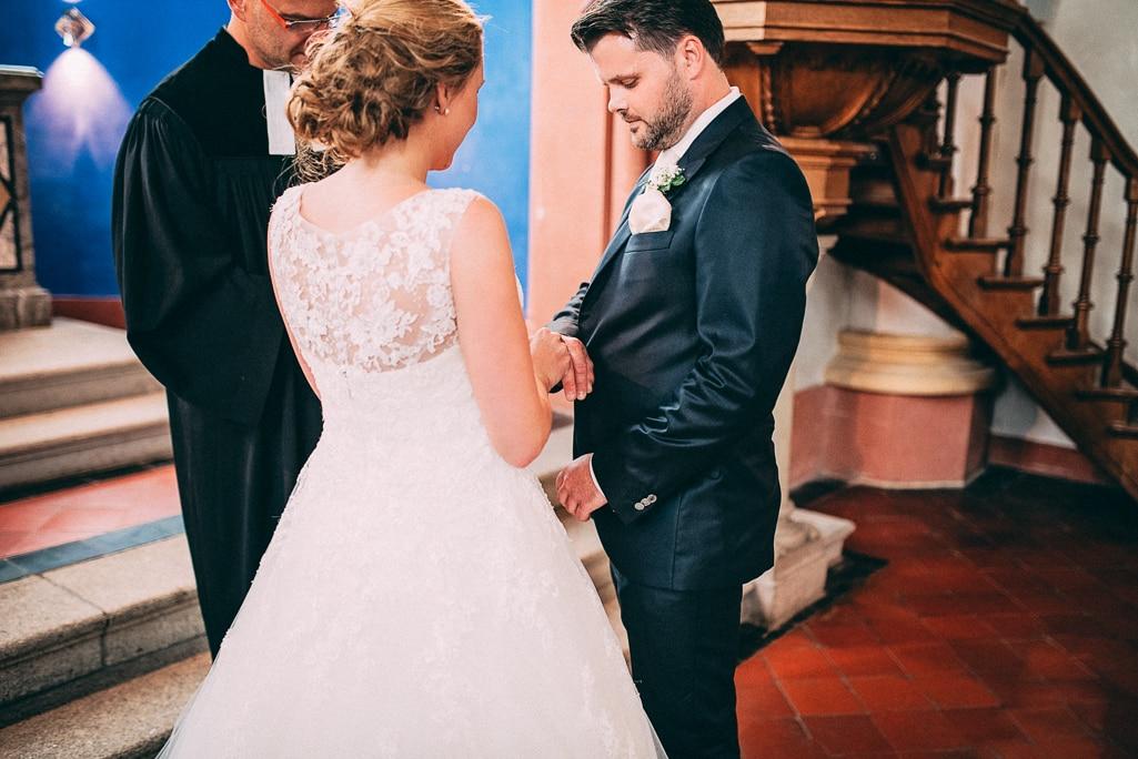 Vera Prinz_Hochzeit Tegernsee_Anki&Claude_046