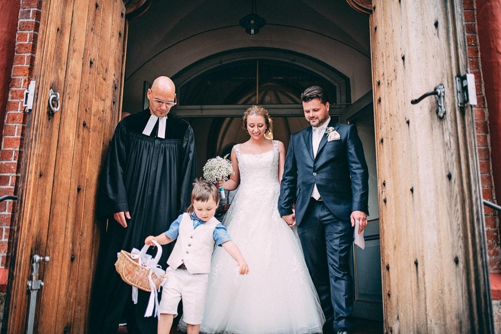 Vera Prinz_Hochzeit Tegernsee_Anki&Claude_050
