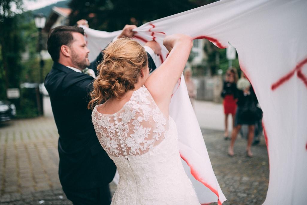 Vera Prinz_Hochzeit Tegernsee_Anki&Claude_053