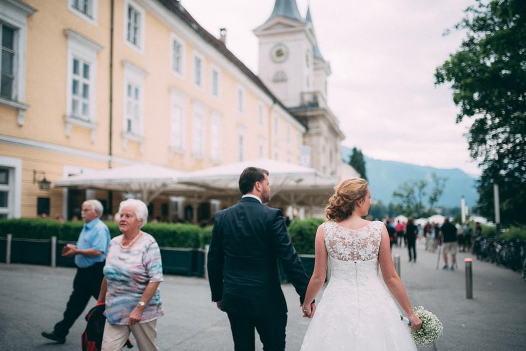 Vera Prinz_Hochzeit Tegernsee_Anki&Claude_055